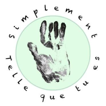 STQE logo