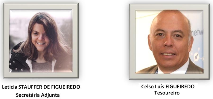 CA_Celso e Lele2