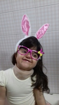 Valentina coelhinho