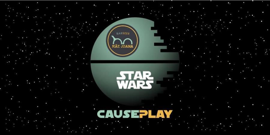 cause play