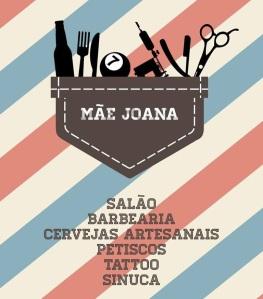 mae joana pub