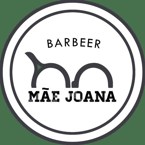 mae joana logo
