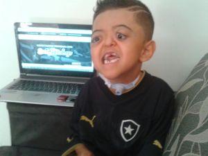 Tiago2