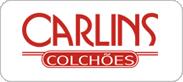 CARLINS