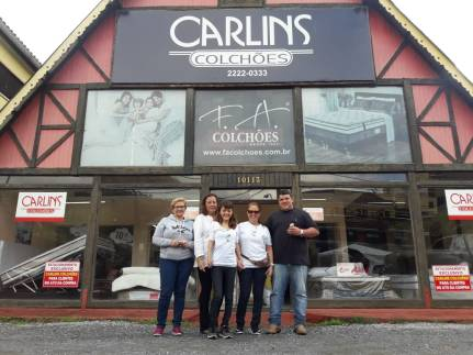 foto carlins