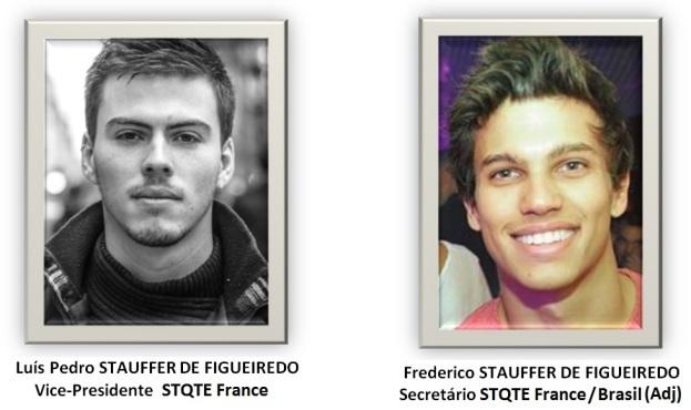 CA_Pepe e Fred