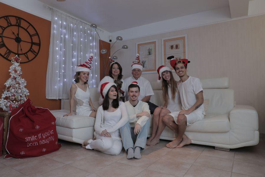 STQTE equipe Natal 2018